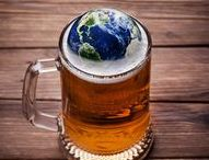 Beer & Travel / A collection of pins on travel planning and tips for beer lovers. Breweries, microbreweries, craft beer, beer trails, brew pubs and everything in between!