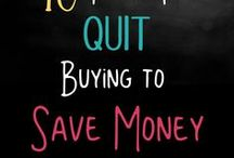 Saving Money / Tips and ideas for saving money. Saving money on groceries. Saving money challenge. Saving money for teens, in your 20's, in college and for families. Budgets to plan to save money. Saving money apps. Frugal living tips to save money.