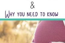Pregnancy / Tips for your pregnancy. How to get through your first pregnancy. Symptoms in early pregnancy. Pregnancy must-haves. Workouts, yoga and other exercises to do during pregnancy. Maternity clothing for pregnancy. Diet and which foods to eat during pregnancy. Advice to help you through your 1st trimester.