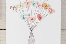 Mother's Day / Mother's day quotes | mother's day gifts | Mother's day crafts | Mother's day brunch | Mother's day food | Mother's Day cards | Mother's Day DIY | Mothers Day Ideas | Mother's Day breakfast | Mother's day printables | Mother's Day decorations