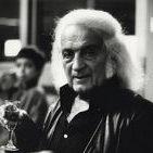 I Grandi Fotografi: M.Giacomelli
