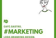 """Gastro Marketing I Respekt Herr Specht / Marketing ist auch in der GASTRO das A und O: Marketingaktionen können bereits vor dem Start für Sichtbarkeit sorgen. Im laufenden Geschäft ist eine fundierte Strategie """"Gold wert""""  #Gastro #Café #Restaurant #marketing #bekanntheit #sichtbarkeit #presse"""