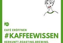Kaffee Wissen I Respekt Herr Specht / Liebst du Kaffee auch so sehr? Du bist wissensdurstig, und möchtest noch mehr wissen? Hier findest du Kaffeewissen von der Ernte, über Röstung, Zubereitung und Latte Art. #kaffeewissen #bester Kaffee #Ich liebe Kaffee  #kaffee #coffee #spruch  #kaffee bar #kaffee Rezepte #knowledge #wissen