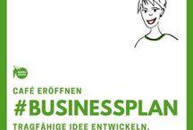 Café eröffnen - Business Plan I Respekt Herr Specht / Der Businessplan oder Geschäftsplan beschreibt die Geschäftsidee des Existenzgründers. Inhalt ist z.B. Executive Summary, Marktanalyse, Kapitalbedarf, Marketing. Der Businessplan ist wichtig für dich und Finanzinstitute und Investoren. #CaféEröffnen #BusinessPlan #Beispiel #deutsch #Unternehmen gründen