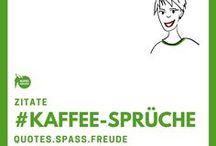 Kaffee Spruch I Respekt Herr Specht / Ich liebe Kaffee! Und ein guter Spruch oder Zitat zum Kaffee macht mir Spass. Bist du auch Kaffeeliebhaber? #Kaffee #spruch #zitat #Schwarzer Kaffee #fun #spass #lustig