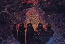 metal life / musica metal
