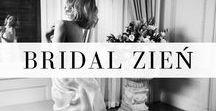 Bridal Zień