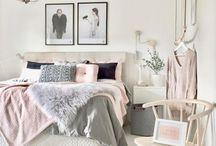 //Bedroom decor//