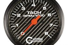 Boating Gaffrig  Performance #freeshipping /  High quality boat accessories
