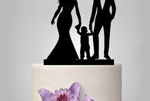 Johnson Wedding 10/6/18