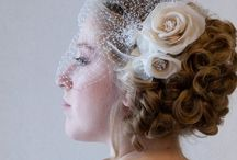 Hair by Annifaye: my portfolio / by Annifaye Jones