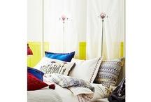 Master Bedroom Ideas / by Noel Franke