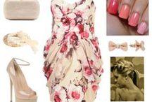 My Style / by Yvonne Rumleskie