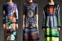 Clothes / by Jessy Mason