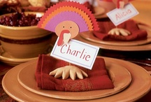 Thanksgiving Activities and Worksheets / Fun and educational activities and worksheets to celebrate Thanksgiving Day!