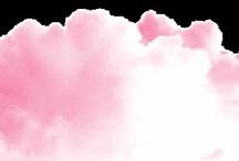 Roze en zwart en zo