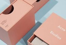 ❑  Next level packaging  ❑