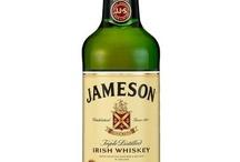 Irish en zo