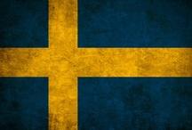Zweden en zo