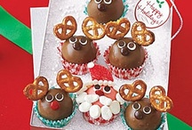 Christmas Activities and Worksheets / Great ideas for celebrating Christmas with kids.