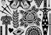 ✖ ink  ✖