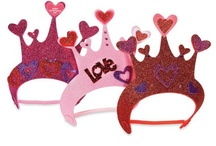 Valentine's Day Worksheets & more! / A collection of fun and cute activities for Valentine's Day.
