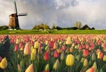 Holland en zo