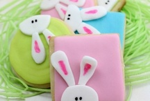 Easter Activities and Crafts / Fun and cute Easter activities for kids.