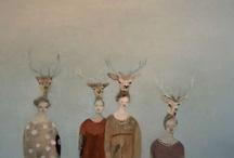 Art Kristin Vestgard