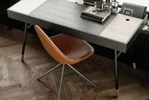 Furniture_Desks