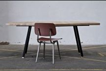 Furniture_Tables