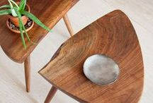 Furniture_Side Tables