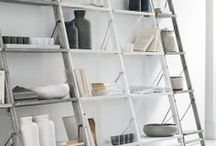 Storage & Display_Freestanding