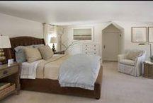 LD // Restful Suites