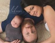 Sheri Hubbs Newborns / Newborns