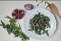 Recetas / Compartimos recetas de cocina Naturista, Vegetariana, Vegetariana Vegana, Crudi Vegana y Ayurveda