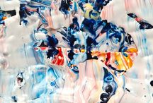 Artist crush - Mark Lovejoy
