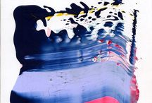 Artist crus - Yago Hortal