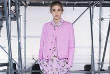 Designer crush - Sonia Rykiel