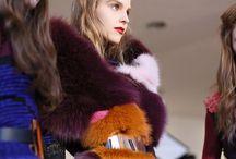 Designer crush - Roksanda Ilincic