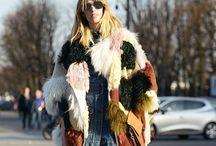 Style crush - Veronika Heilbrunner