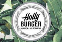 Inspiring Logos & Branding / by Joelle Reeder @hellomoxie