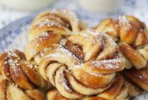 Food - sweetness