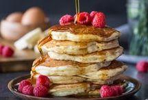 Breakfast - Break That Fast!