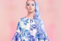 Designer crush - Lady Petrova