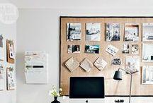 Study Room Inspiration