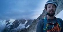 Mountain Gear / Kit and gear for the mountains - reviewed!