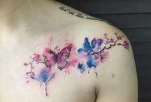 tatuagiz