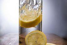 limones :3