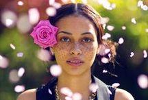 I wonder, how it feels || Ugo & Christabel / Date: June 2014 Location: Islington Town Hall, London Wedding Film/Videography.